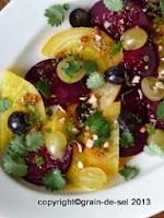 http://salzkorn.blogspot.fr/2013/10/rohkost-fasten-rote-bete-salat-mit.html