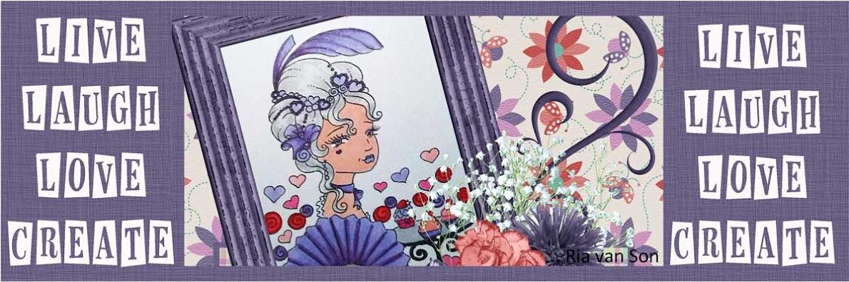 Fairy Princess of The Purplelicious Kingdom