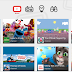 Google-ը թողարկել է երեխաների համար նախատեսված Youtube Kids հավելվածը
