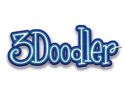 3doodler the cheapest 3d printing pen ever