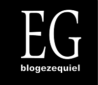 BLOG EZEQUIEL GOMES