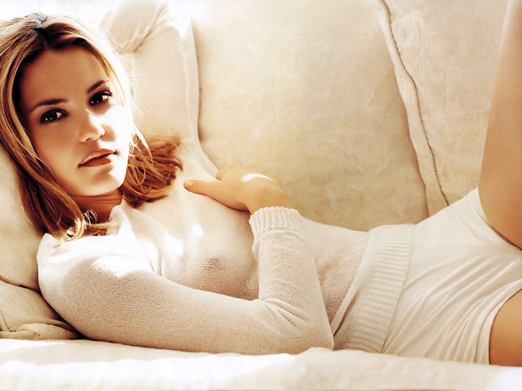 Pictures Wallpapers Hollywood Hot Actress Model Leslie Bibb