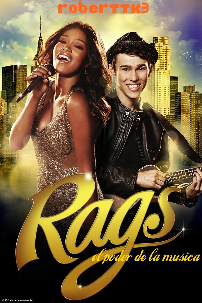 Rags (2012)