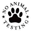 Jabones Locos NO esta testado en animales