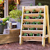 Nice ideas for your small garden