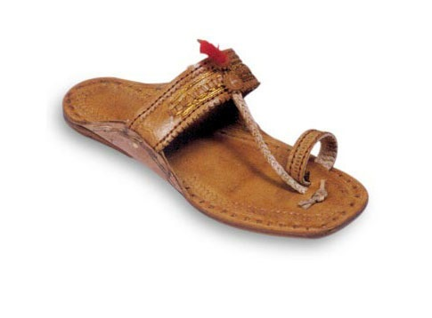 kolhapuri chappals for men women5