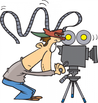 9158_man_filming_a_movie_with_a_video_camera_tape_recorder%255B1%255D.png