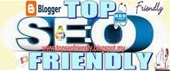 Top Seo Friendly