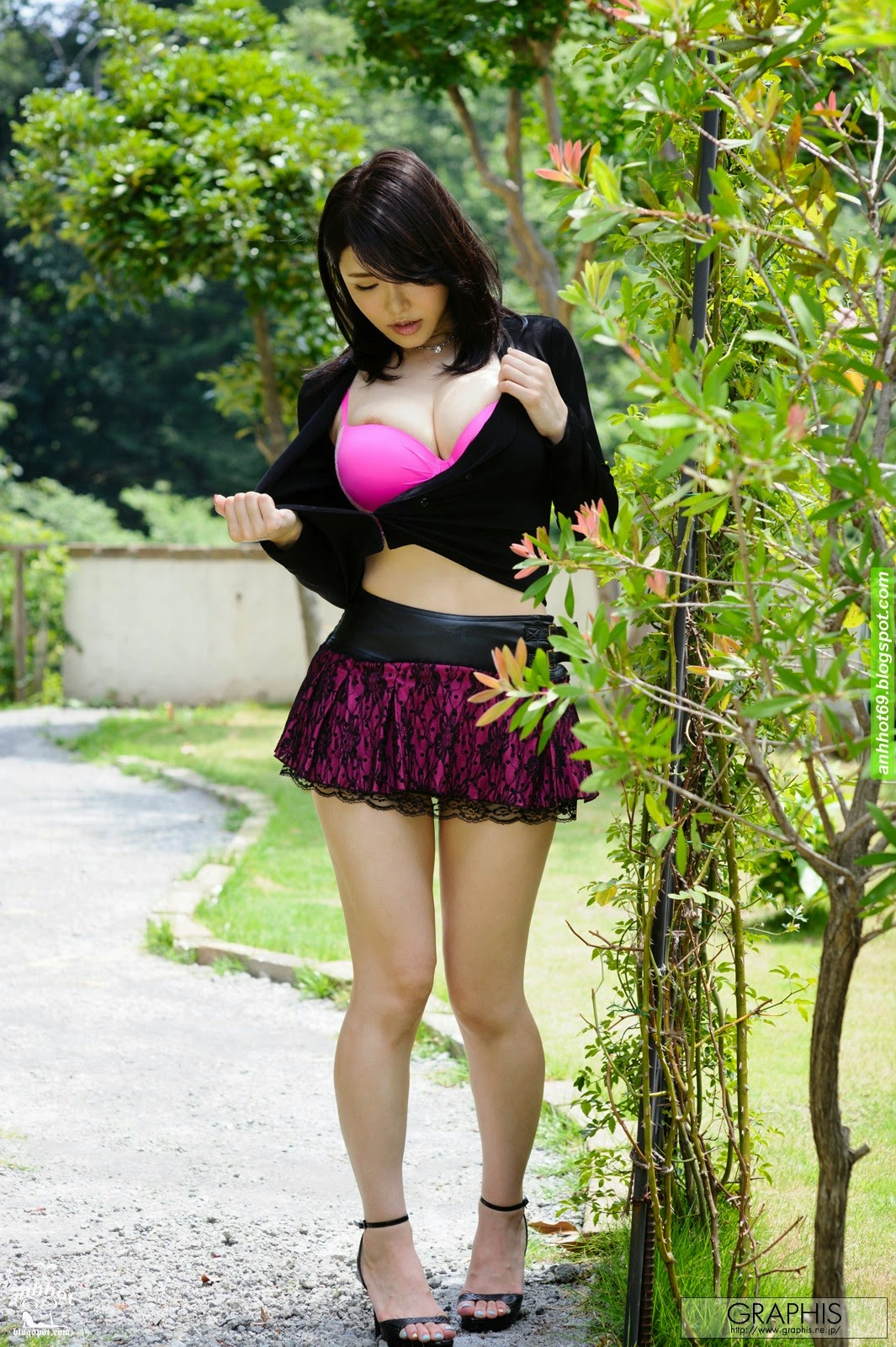 anri-okita-02298707
