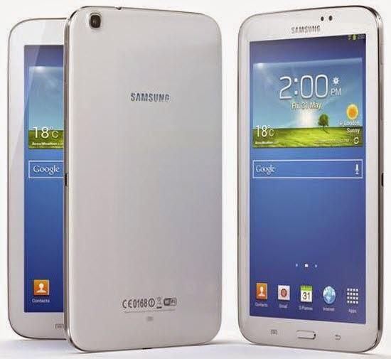 Samsung Galaxy Tab 3 8.0 SM-T110
