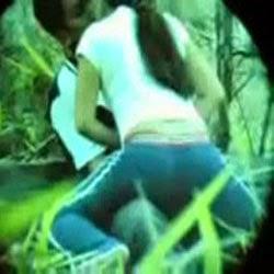 Flagra de Sexo Dos Estudantes - http://www.videosamadoresbrasileiros.com