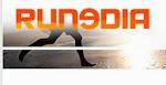 runedia: calendari de curses