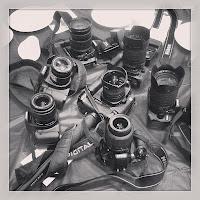 top 5 cameras of 2013