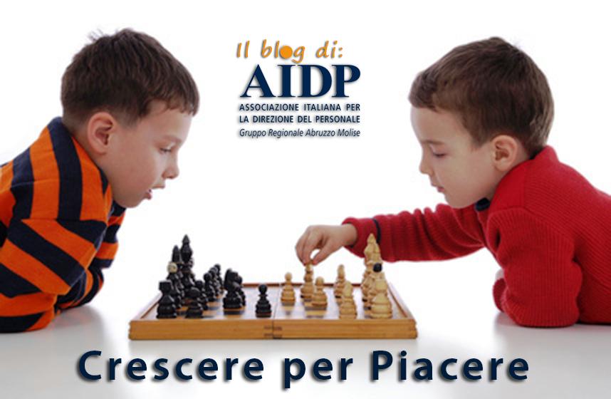 AIDP Abruzzo e Molise