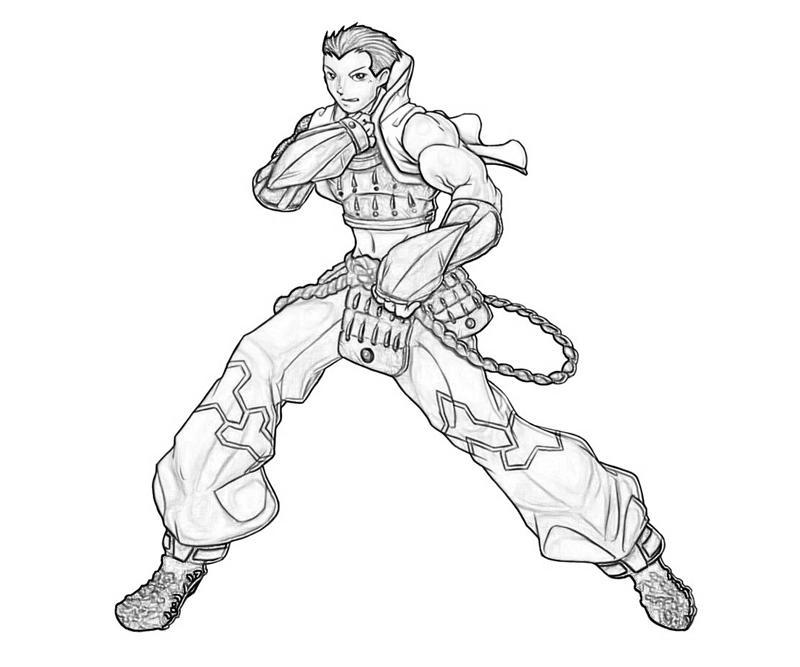 ieyasu-tokugawa-skill-coloring-pages