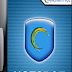 Hotspot Shield Free Download Software