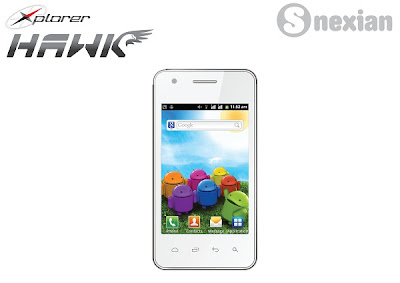 Nexian Mi230 Xplorer Hawk harga dan spesifikasi, Nexian Mi230 Xplorer Hawk price and specs, images-pictures tech specs of Nexian Mi230 Xplorer Hawk