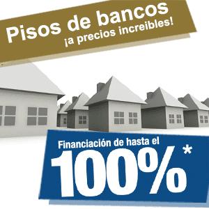 Cas inmobiliaria pisos de bancos obra nueva en la muela for Pisos en soria de bancos