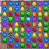Candy Crush Saga Çalıntı Çıktı