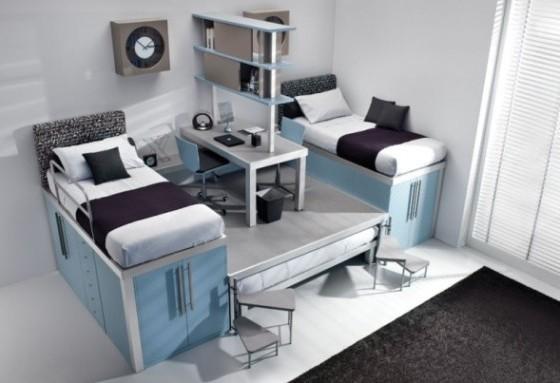 Sie Können Ihr Schlafzimmer Deko Ideen Aus Diesen Bildern Zu Bekommen.