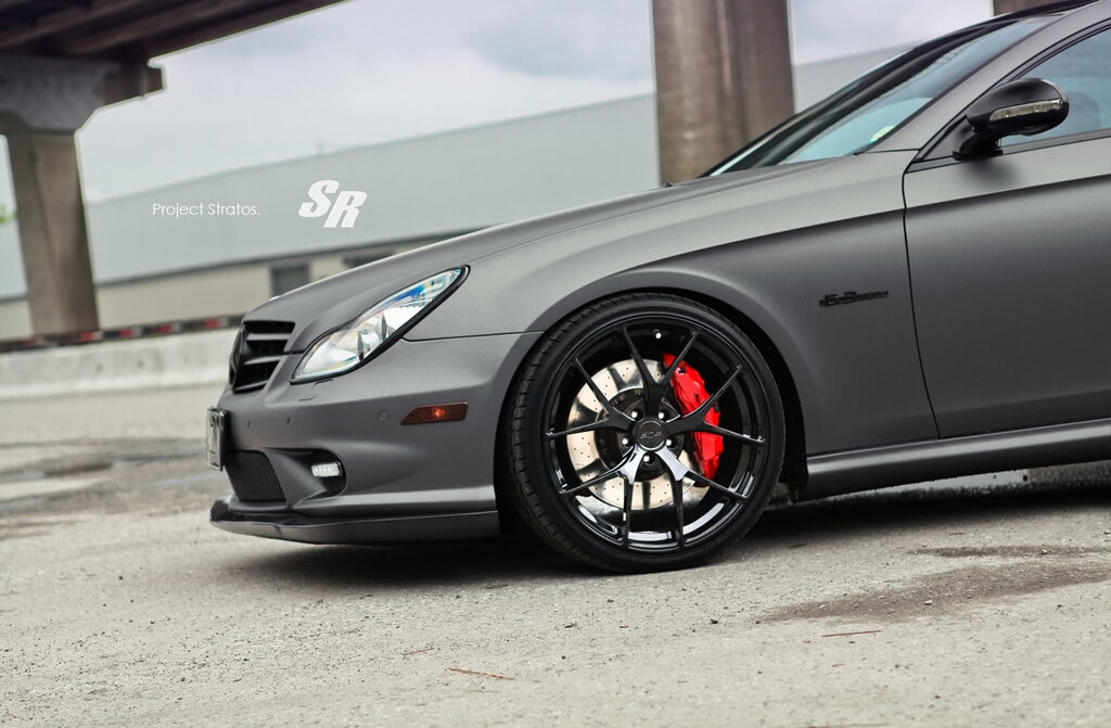 2012 Silverado moreover 437039 Mercedes Cls 63 Amg Hre 943rl 21 A besides 2008 9 3 convertible together with 2004 Murcielago roadster as well 1979 Mustang. on blacked out cls63 amg