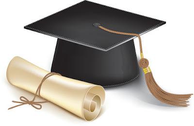 Beasiswa S2 Guru MTs dan MA Kementrian Agama 2015