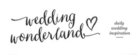 WeddingWonderland1