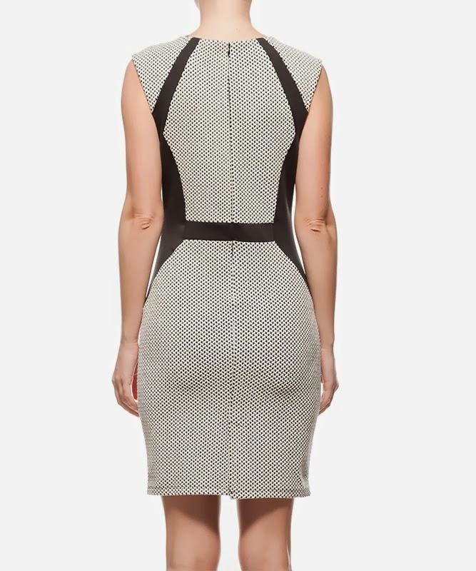 k%C4%B1sa+elbise 2 Koton 2014   2015 Elbise Modelleri, koton elbise modelleri 2014,koton elbise modelleri 2015,koton elbise modelleri ve fiyatları 2015,koton elbise modelleri ve fiyatları 2014