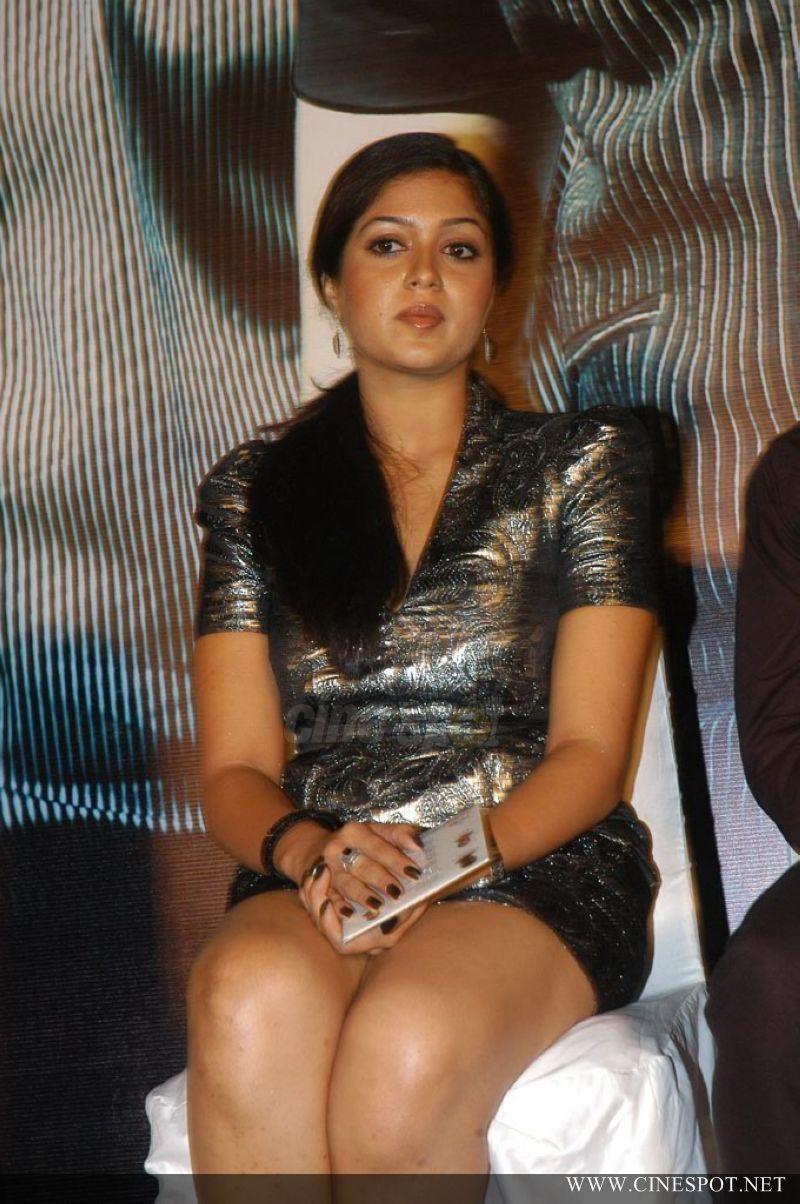 Meghana raj Malayalam Actress Photos pics | Hotstillsindia- Number 1 Hot  Celebrity Entertainment Website