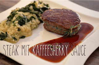 http://melinas-suesses-leben.blogspot.de/2014/06/steak-mit-spinatrisotto-kaffee-sherry.html