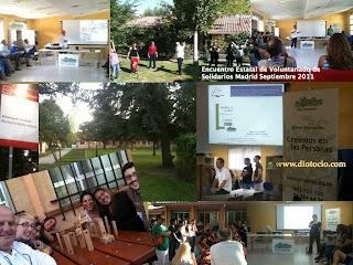 fotos+encuentro+solidarios+septiembre+20