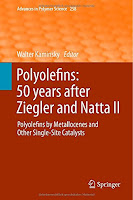 http://www.kingcheapebooks.com/2015/06/polyolefins-50-years-after-ziegler-and_7.html