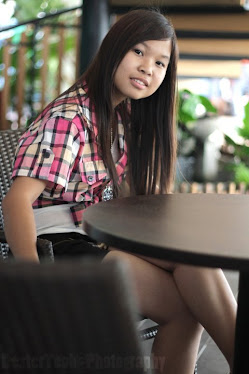 dexter photography