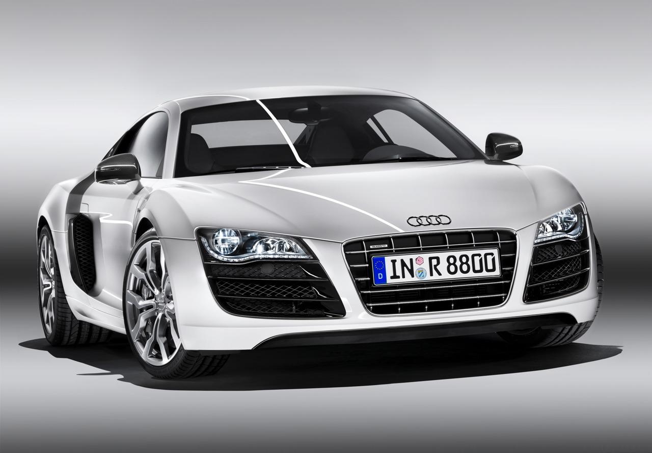 Audi R8 Car Wallpapers Hd Nice Wallpapers