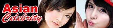 AsianCelebrity