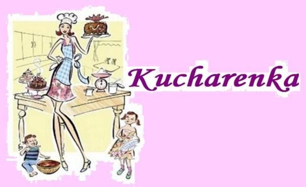 Kucharenka