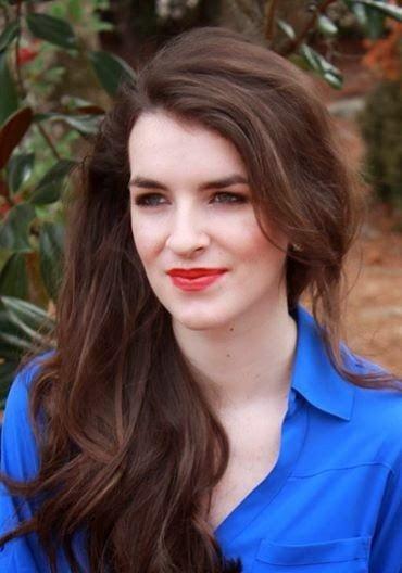 Montgomery Catholic's Overton & Walker Participate in Miss Teen Alabama 1