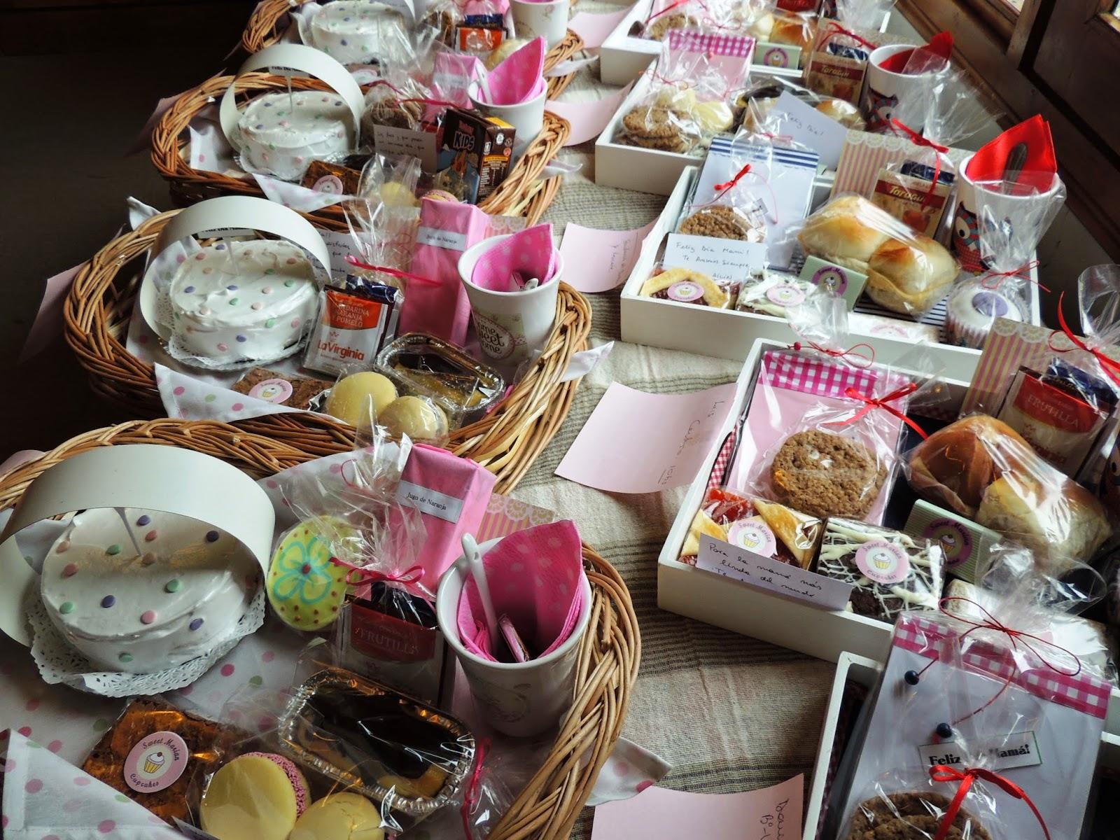 Resultado de imagen para desayunos dia de la madre