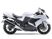 2013 Kawasaki Ninja ZX-14R ABS Motorcycle Photos 2 | motorcycle-photos.blogspot.com