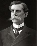Oliver Wendell Holmes, JR ( 1841-1935)