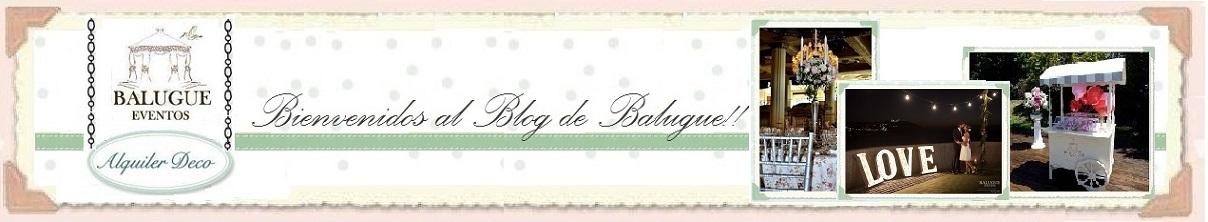 BALUGUE
