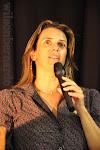 Danielle Esmeraldo