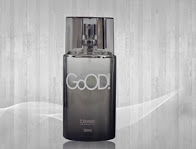 GOOD, inspirada no Gucci Guilty por 79,00