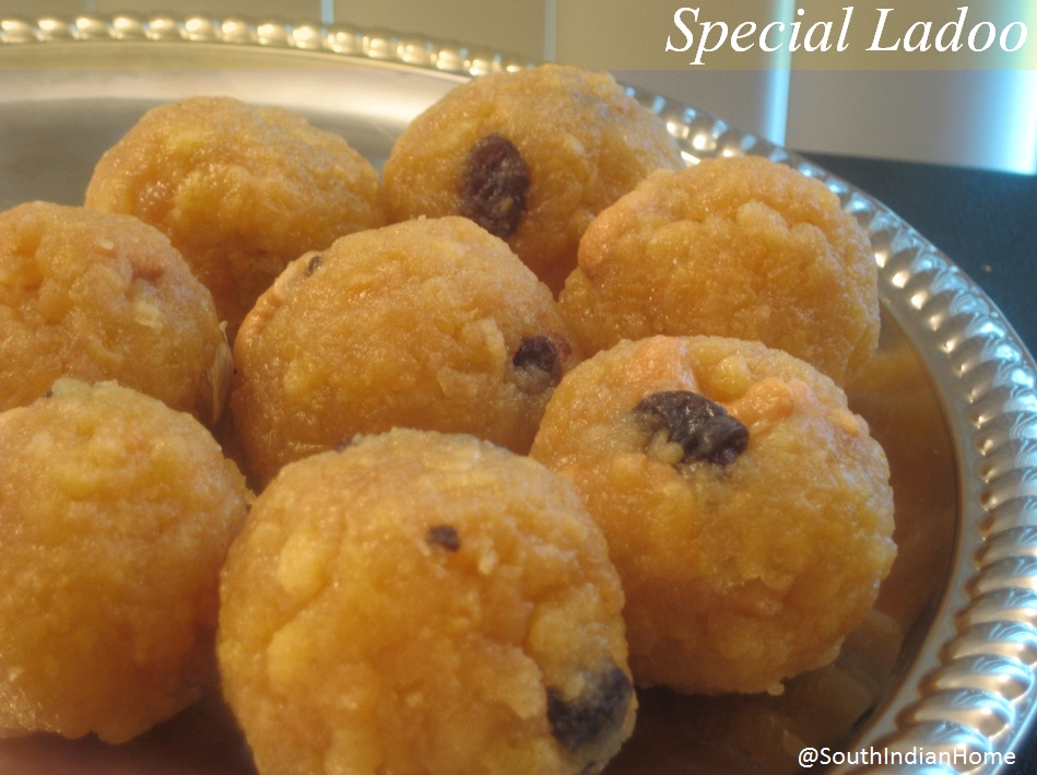 Amuthis kitchen south indian recipes forumfinder Choice Image