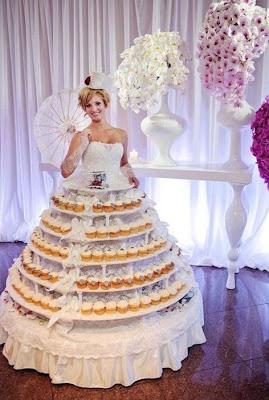 http://2.bp.blogspot.com/-qJJpaROxG20/Tdk3p1Aj4SI/AAAAAAAAYvo/lmnQoPZwgs0/s1600/casamiento+buble+canada2.JPG
