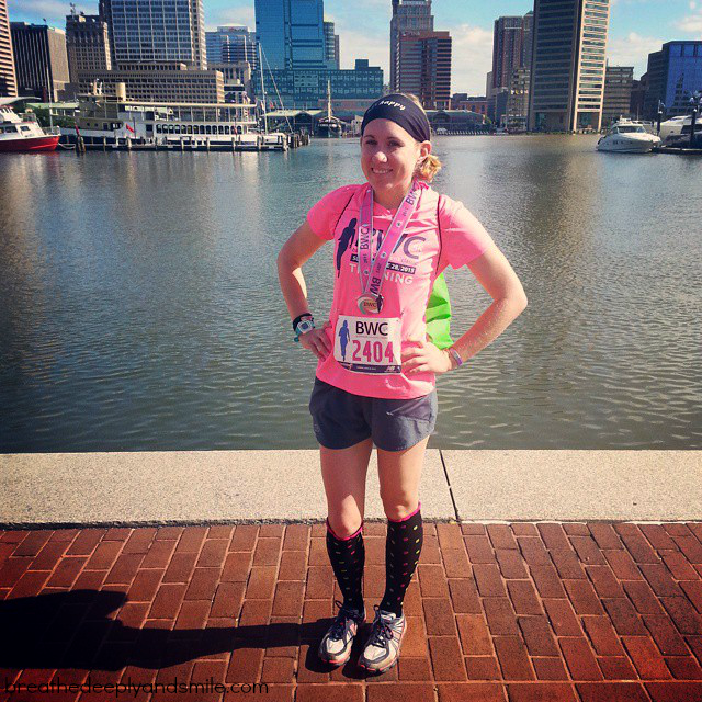 baltimore-womens-classic-5k-race-2015-post-race-harbor