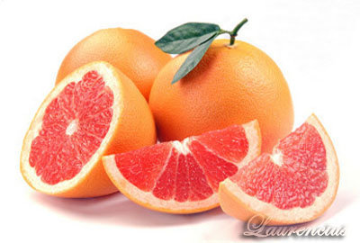 jeruk-grapefruit