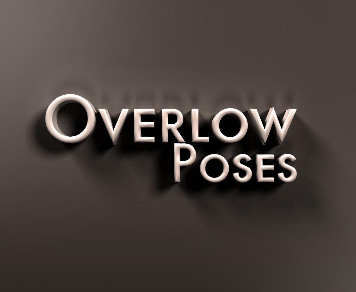 Overlow