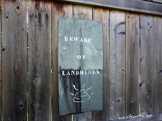 http://www.niftynnifer.com/2015/09/beware-of-landmines-poo-sign-for-my.html