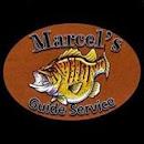 Marcel's Guide Service